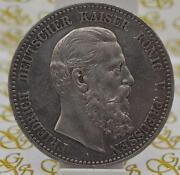 5 Mark Preussen