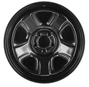 2007 Dodge Charger Wheels