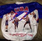 1992 Dream Team Jacket