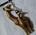 Bronze Unisex Chains & Necklaces