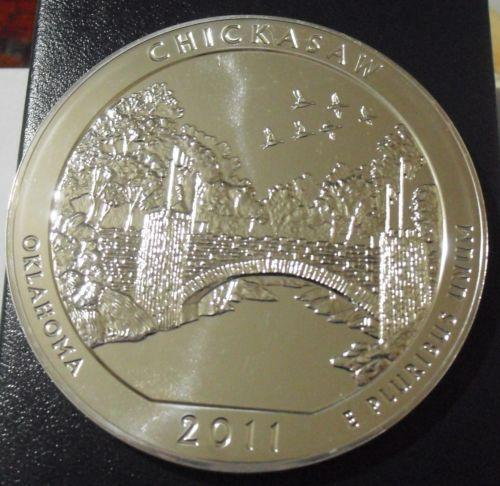 America The Beautiful Silver Bullion Coins Ebay