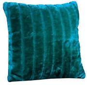 18 inch Cushions