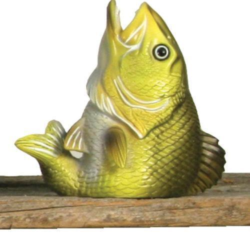 Fish hitch cover ebay for Fish hitch cover