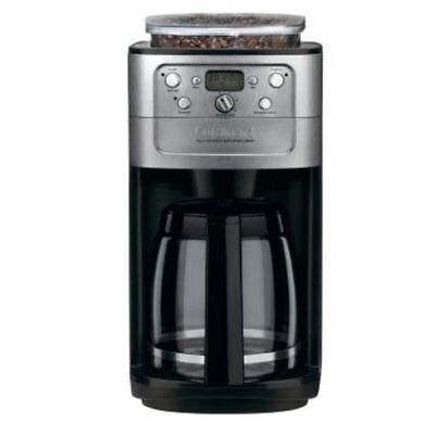 Best Coffee Maker Not Electric : Best Electric Coffee Makers eBay