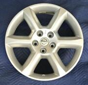 Nissan Maxima Wheels