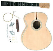 Acoustic Guitar Wood