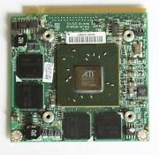 ATI X700