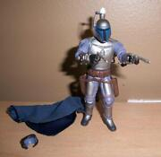 Star Wars Vintage Collection Jango Fett