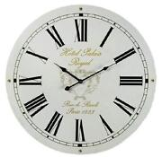 Vintage Retro Clocks