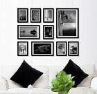 Photo Frame Set Wall