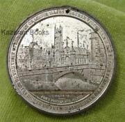 Victoria Medal