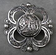 Arabic Antique