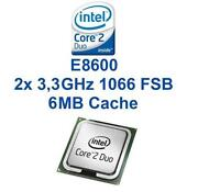 Intel Core 2 Duo 775