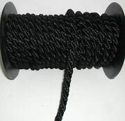 Piping Cord 10mm