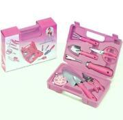 Ladies secateurs ebay for Ladies gardening tools gift set