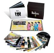 Beatles LP Box