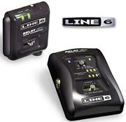 Line 6 Wireless G30
