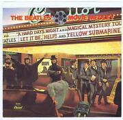 Beatles Capitol 45