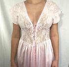 Hello Kitty Glamour Regular Size Sleepwear & Robes for Women