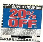Harbor Freight US-Nationwide Coupons