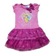 Dora Clothes