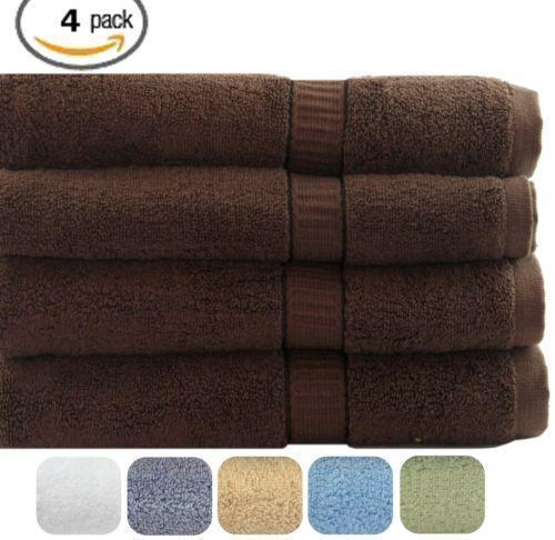 Who Sells Cannon Bath Towels: Plush Bath Towels