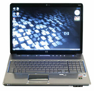 looking for an hp dv7