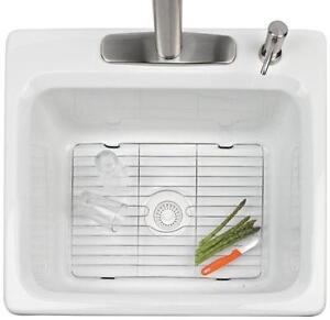 kitchen sink protectors. Interior Design Ideas. Home Design Ideas