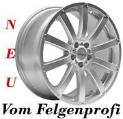VW R Line Felgen