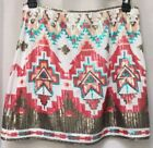 Women's Indian Club Wear Skirts