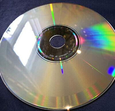 Quintette Cordes Kv 516 / Quintette En Fa Mineur - $71.49