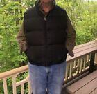 L.L. Bean Full Down Coats & Jackets for Men