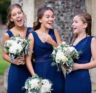 Formal Dresses Kate Middleton