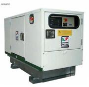 Generator 7KVA