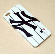 Yankees iPhone 5 Case