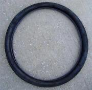 Carlisle Bicycle Tires