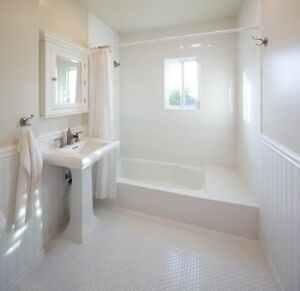 PAINT SPECIAL 3 rooms - $589 incl paint.call HBtech 250-649-6285 Prince George British Columbia image 8