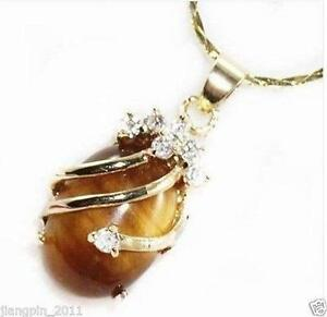 Healing crystals ebay healing crystal necklace mozeypictures Choice Image
