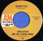 Herb Alpert What Now My Love