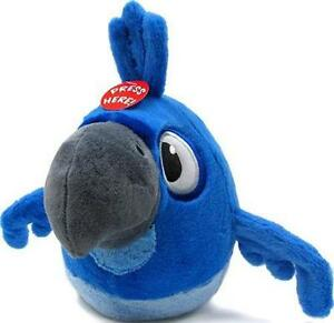 Angry birds games toys costumes and more ebay - Angry birds toys ebay ...