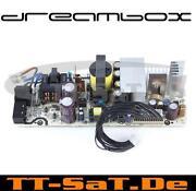 Dreambox Netzteil