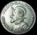 Balboa Coin