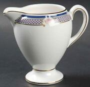 Wedgwood Waverley
