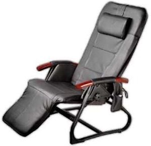 Buy Or Sell Chairs Amp Recliners In Annapolis Valley
