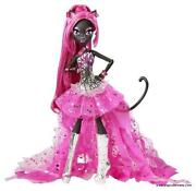 Monster High Exclusive