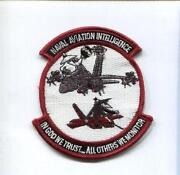 Naval Aviation Patch