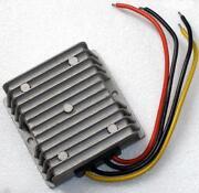 12V Voltage Stabilizer
