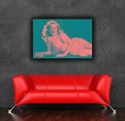 Giclee Canvas Prints