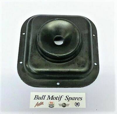 NUTS & WASHER 10G263 MORRIS MINOR 1000 GEARBOX STEADY WIRE CABLE ...