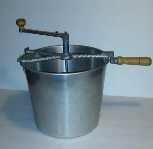 Vintage Dough Mixer Ebay